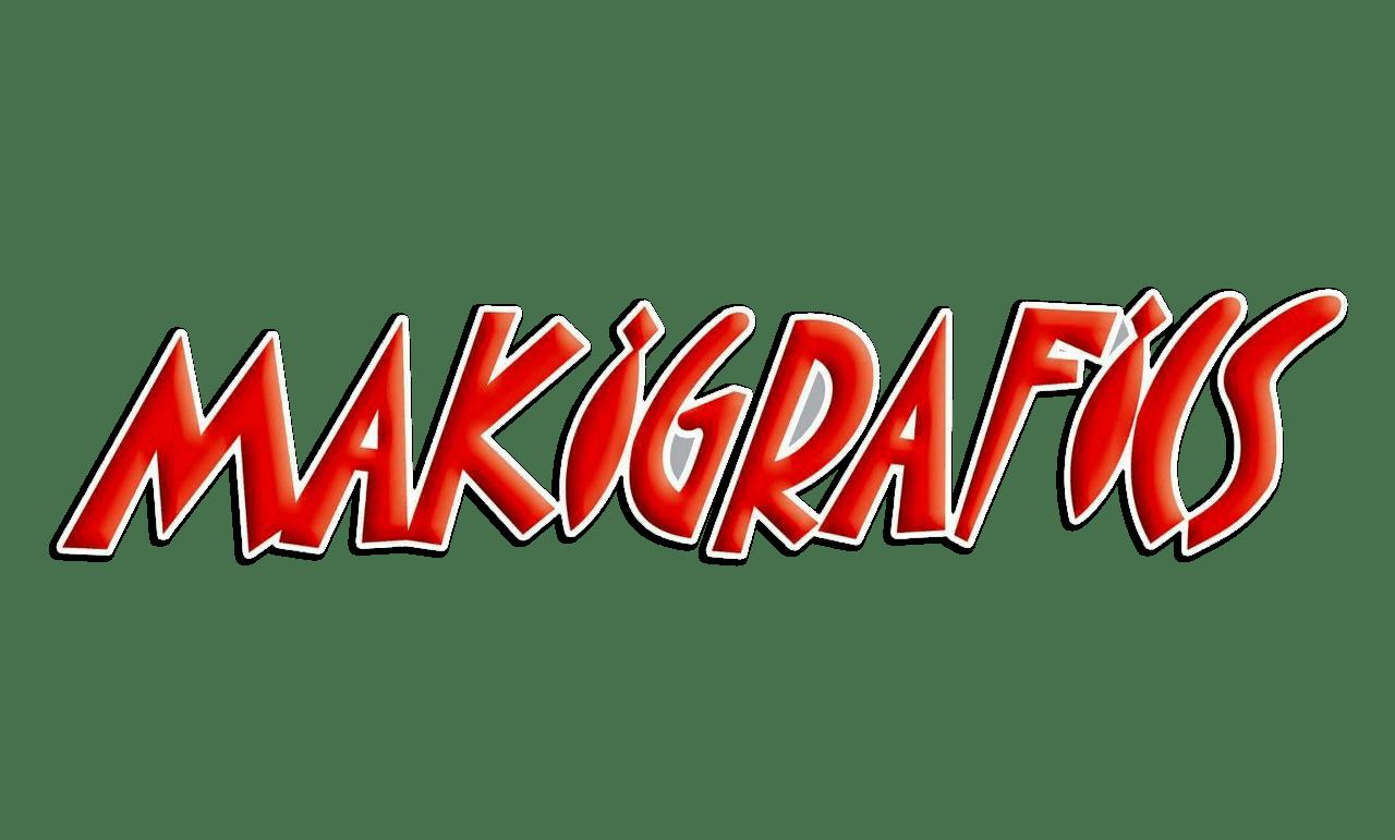 Makigrafics